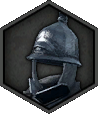 Inquisition Scout Hat Icon.png
