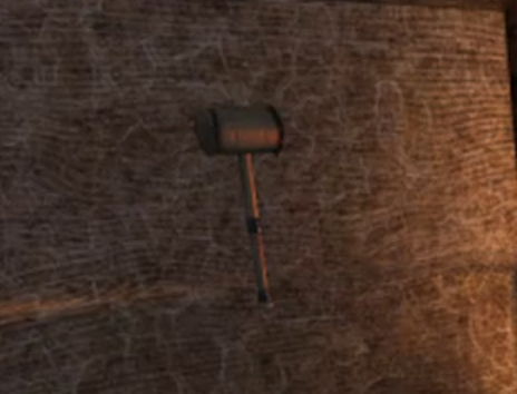 File:Wallop Mallet.png