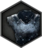Defender Mail Icon