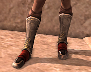 File:Windstrider Boots.png
