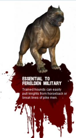 File:Dog Blurb.png