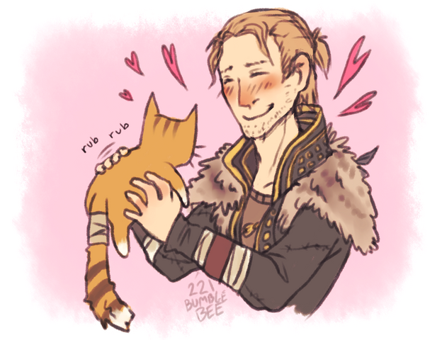 File:DragonAgeII Anderswithacat.png