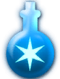 Lyrium Potion icon.png