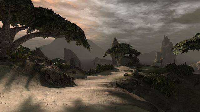 File:Mountains 3 environment (DA2).jpg
