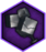 The Sunless Staff icon