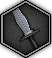 DAI-swordicon2-common.png