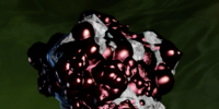 Bloodstone Survey in the Emprise