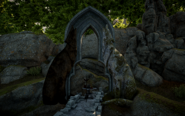 File:Exalted Plains - Shrine to Fen'Harel.png