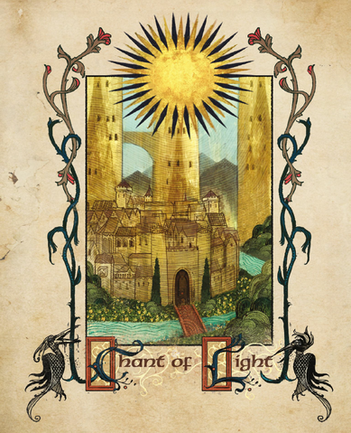 File:Chant of Light.png
