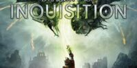 Dragon Age: Inquisition (soundtrack)