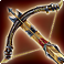 File:Warden-xbow.PNG