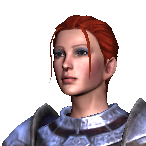 File:Ashley7 portrait.png