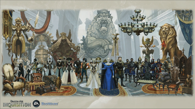 File:Dragon-age-concept06.png