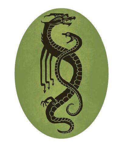 File:Tevinter imperium heraldry.jpg