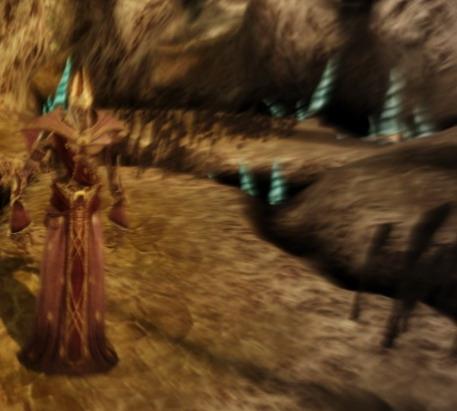 File:Area-Sloth Demon's Sanctum.jpg