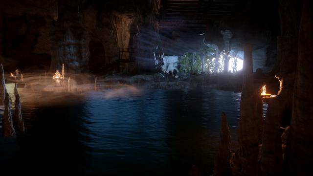 File:Caer Bronach Cave.png