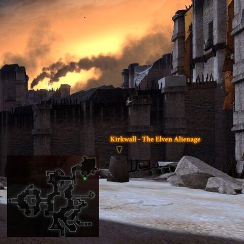 File:DA2 Codex Kirkwall The Elven Alienage.jpg