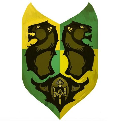 File:De Chalons heraldry.jpeg