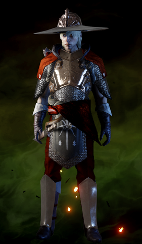 File:InquisitionScoutArmorCole.png
