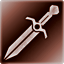 File:Longsword red DA2.png