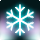 Spell-Winter'sGrasp icon