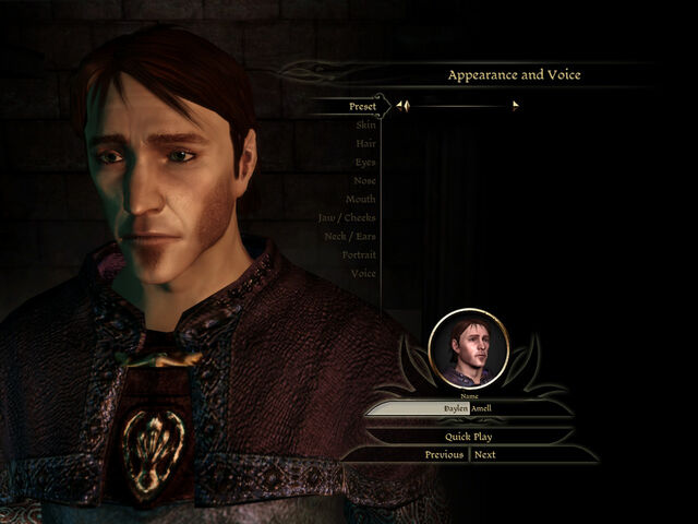 Archivo:Character Creation 2.jpg