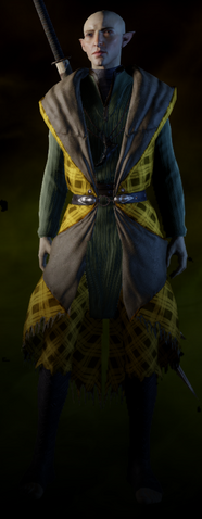 File:Enchanter Mail Solas.png