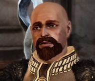 Caladrius