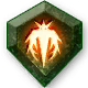 File:Demon-Slaying Rune icon.png