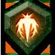 Demon-Slaying Rune icon.png