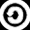 Cc-sa icon.png