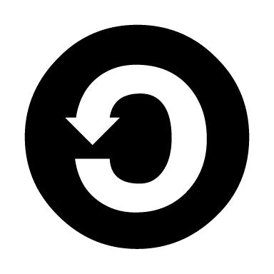 File:Cc-sa icon.png