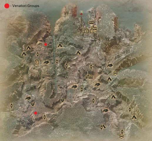 File:One Less Venatori Hinterlands Map.png