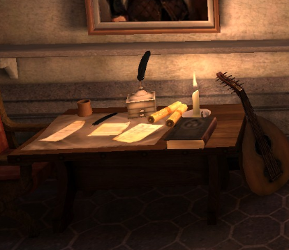 File:Writing desk.PNG