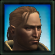 File:Da2 ico companion anders.png