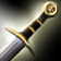 File:Plt ico family sword.png