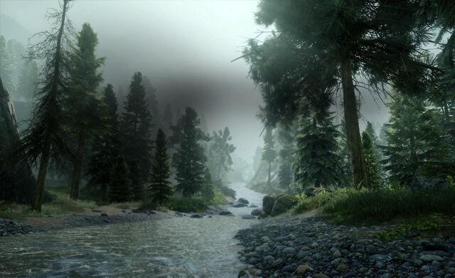 File:Storm Coast Inquisition.jpg