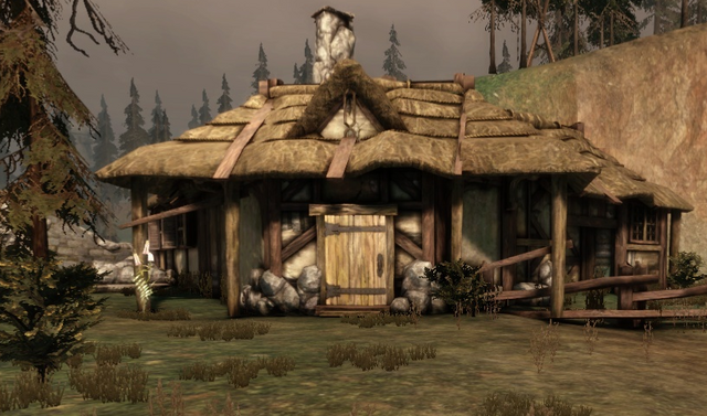 File:Wilhelm's Cottage exterior.png
