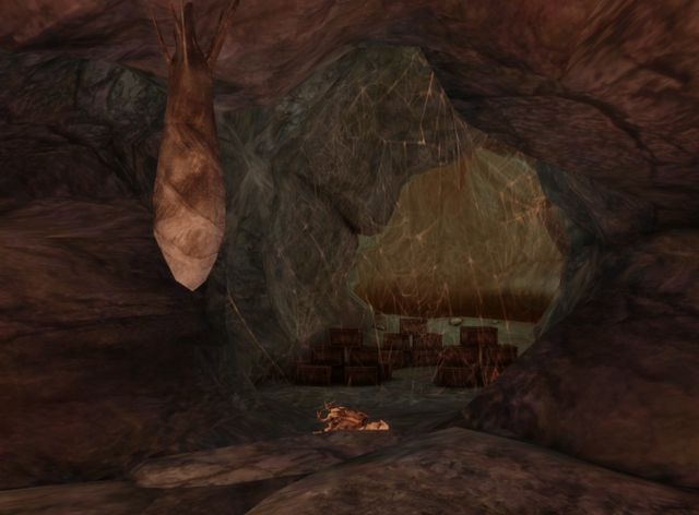 File:Storage Caves - cocoon.png