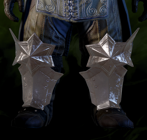 File:Prowler-Armor-Legs-Varric.png