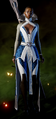 Superior-Enchanter-Coat-Vivienne.png