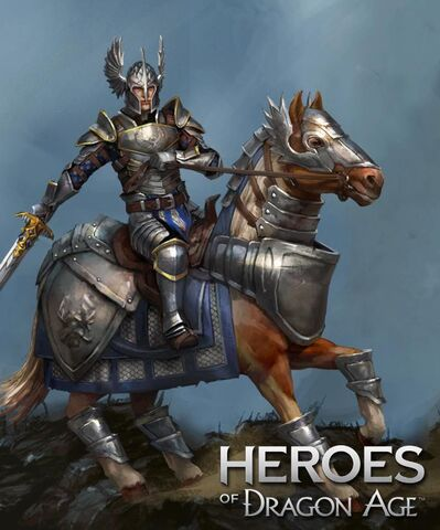 File:Grey Warden Cavalry Knight.jpg