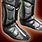 Massive boots red.png