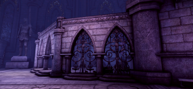 File:Templar Quarters Location Shot.png