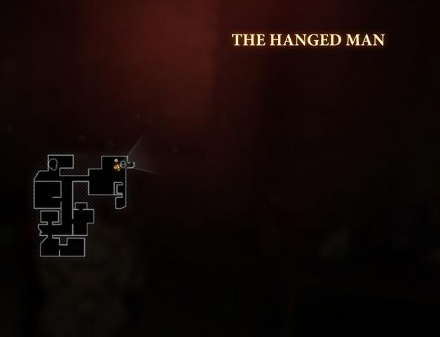 File:Map-HangedManTavern.png