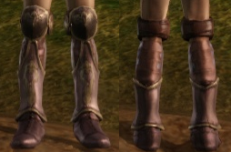 File:Bard's Dancing Shoes1.png