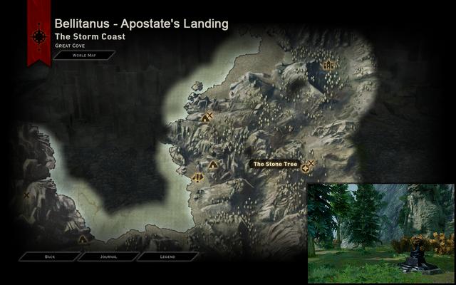 File:Bellitanus - Apostate's Landing.png