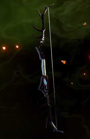 File:Spiked-Longbow.png
