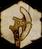 Battleaxe-Schematic-icon2
