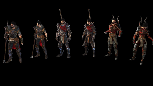 File:Dragon Age 2 Class select default.png